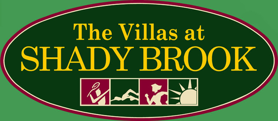 The Villas at Shady Brook